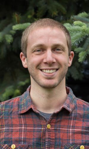 Jamie Opperman